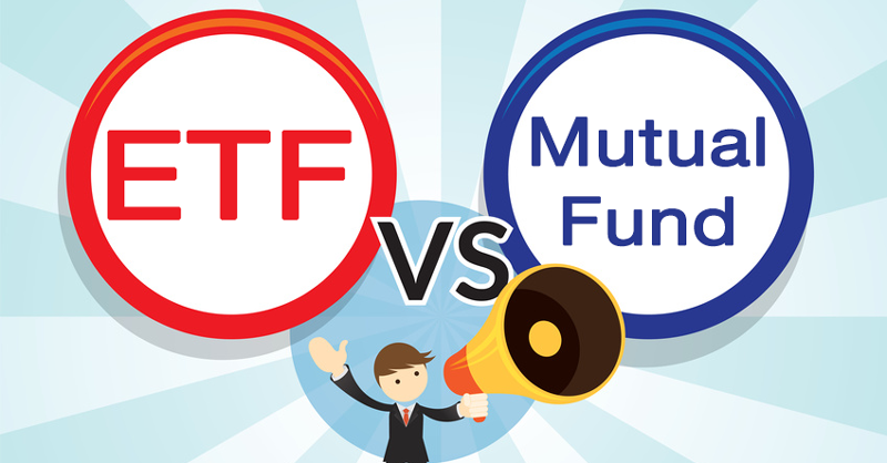 What''''''''s the Difference Between ETFs and Mutual Funds? – Rusavto